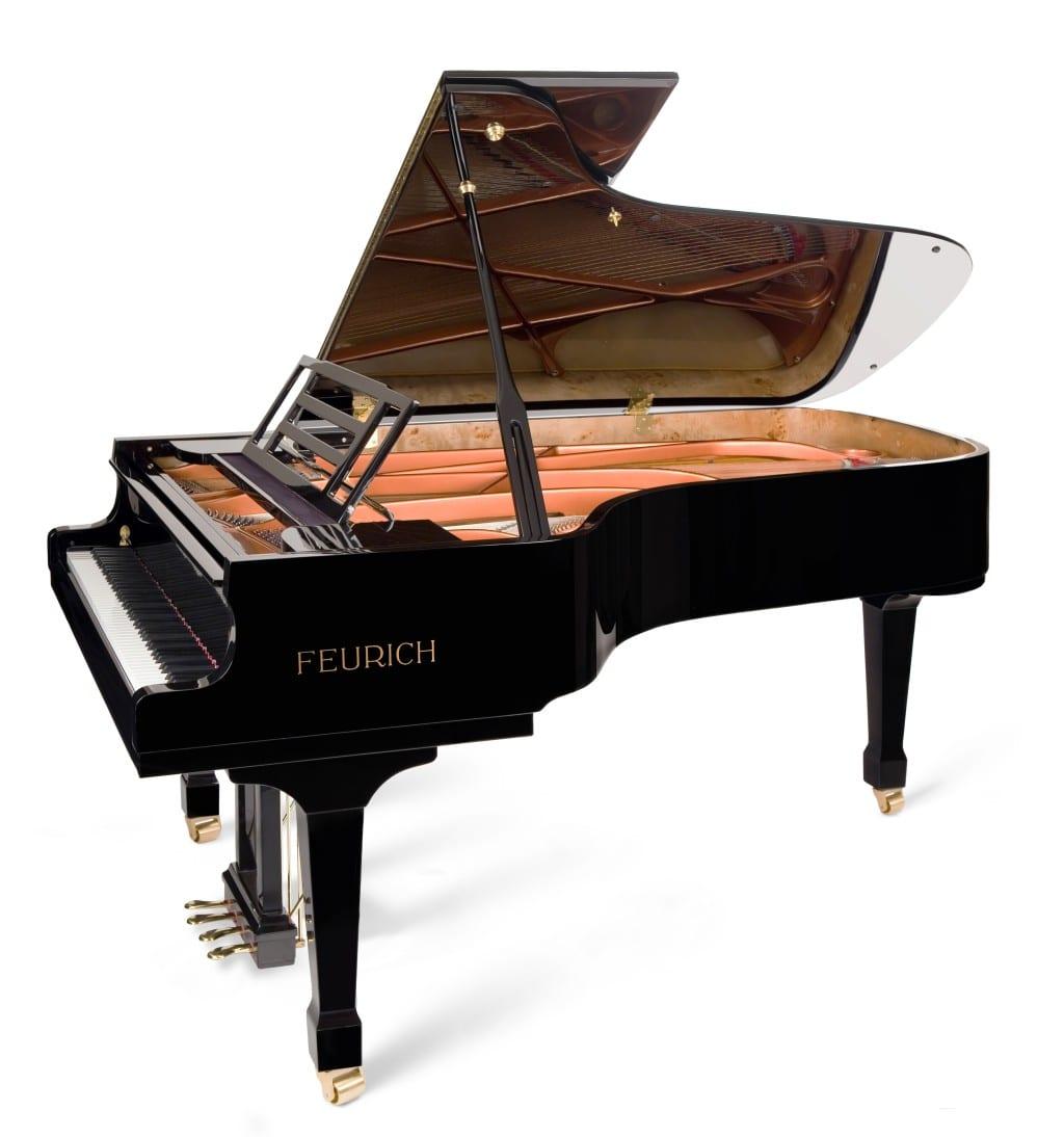 Mod218-ConcertI